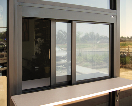 Our Products The Window Centre
